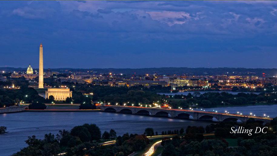 Dawn & Kris Team | Washington DC Metropolitan Area Real Estate